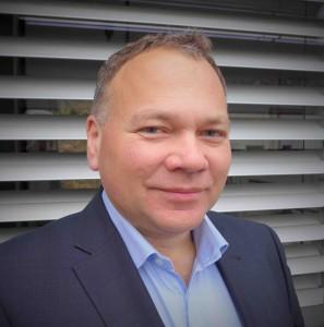 Nutzwertgutachten und Parifizierung durch Architekt Dipl. Ingenieur Christoph Feldbecher